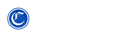 Telecommunications & Technology Advisory Committee
